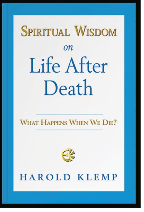 life_after_death